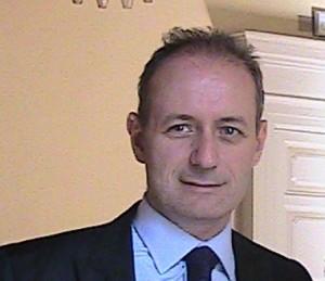 Stefano Bruni, ex sindaco di Como a capo della cordata che vuole acquistare il Bologna