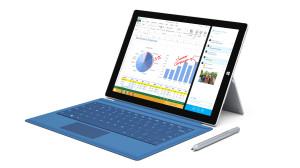 Surface pro 3, in uscita il 28 Agosto