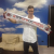 Torres Milan calciomercato