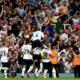 Il Tottenham stende il Qpr e vola primo in classifica