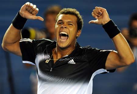 Tsonga affronterà Wawrinka nel match d'apertura della finale di Davis. Federer sfiderà Monfils