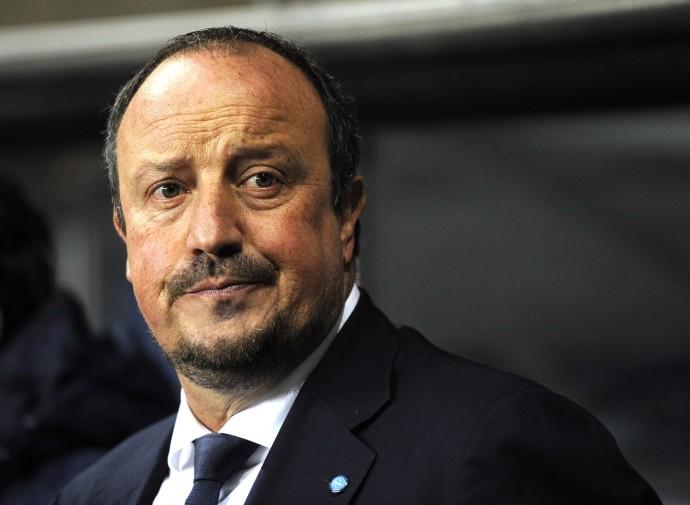 Serie A- il Napoli torna a -9 dalla Juventus