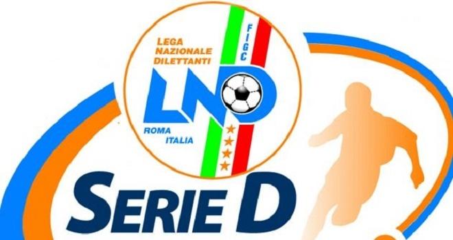 Serie D 2014/15, un campionato ricco di storia e di fascino
