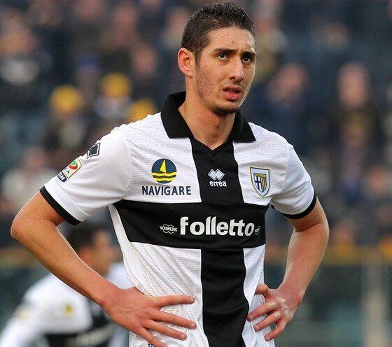 LIVE Parma-Sassuolo Ishak Belfodil, cavallo di ritorno del Parma