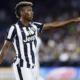 Coman, colpo in prospettiva della Juventus