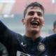 Federico Bonazzoli non si muoverà dall'Inter in questa sessione di calciomercato.