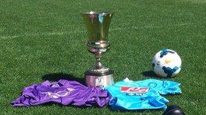 champions napoli