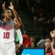 Kyrie Irving, il giocatore degli States è l'MVP della FIBA World Cup