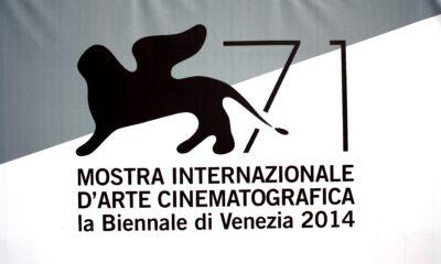 Beluscone, il film di Maresco, risponde alle polemiche con i successi al botteghino