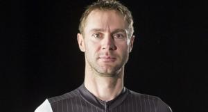 Jens Voigt conquista il record dell'ora