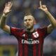 Jeremy Menez, tra i migliori della tredicesima giornata di Serie A