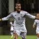 Bale trascina il Galles alla vittoria contro Andorra