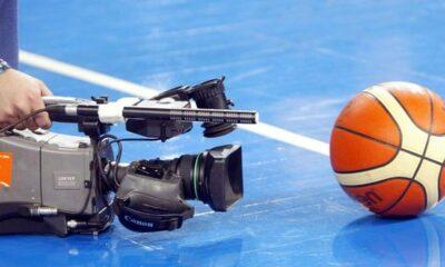 basket serie a diritti tv mediaset