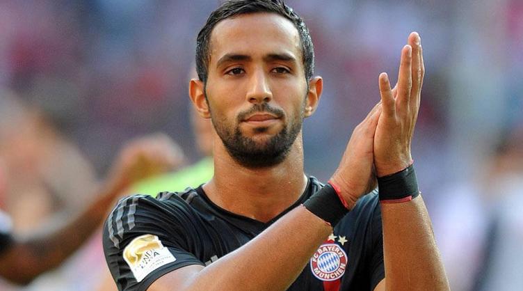Il Marocco di Benatia è stato escluso dalla Coppa d'Africa