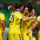 Il Chelsea vince 1-0 a Lisbona contro lo Sporting