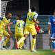 Chievo-Empoli 1-1, Meggiorini