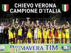 Parte male la nuova stagione dei campioni in carica del Chievo Verona, sconfitti in casa 1-3 dall'Udinese