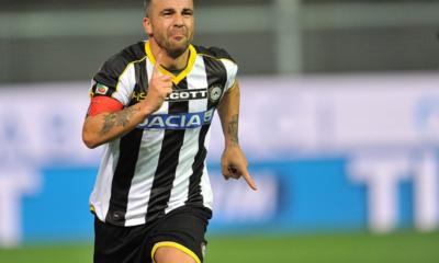 Di Natale doppietta contro il Parma e 4-2