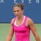 Sara Errani, eliminata ai quarti di finale dalla danese Wozniacki