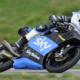 Fenati vince il Gp d'Aragon in Moto 3