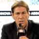 Rudi Garcia, la sua Roma non vince in trasferta dal 24 Settembre