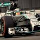 Hamilton partirà davanti a tutti nel Gp di Singapore, quattordicesima prova del mondiale di Formula 1