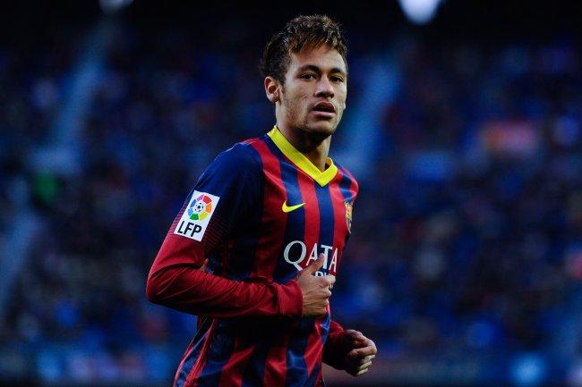 Il Barça di Neymar in cerca di riscatto