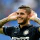 Il futuro di Icardi potrebbe non essere all'Inter.