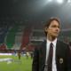 Inzaghi, il suo Milan diverte e dà spettacolo