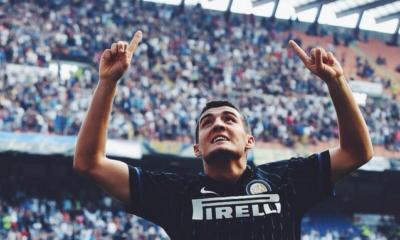 È ufficiale: Kovacic passa al Real Madrid