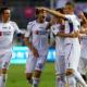 Atalanta-Fiorentina 0-1, Kurtic