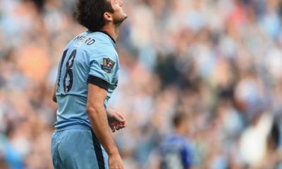 Frank Lampard, in gol contro il suo Chelsea