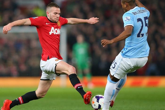 United e City: i due volti di Manchester