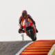 Marquez 1° nelle Fp3 del Gp d'Aragona