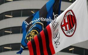 Milan e Inter Champions