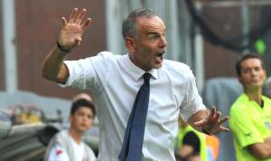 I cambi di Stefano Pioli hanno cambiato l'andamento di Torino-Lazio.