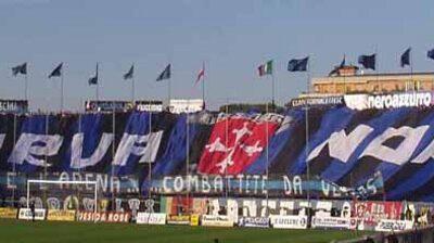 Pisa corsara a Savona nella quarta giornata di Lega Pro