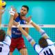 Clamoroso ko Italia ai Mondiali: 3-1 Porto Rico