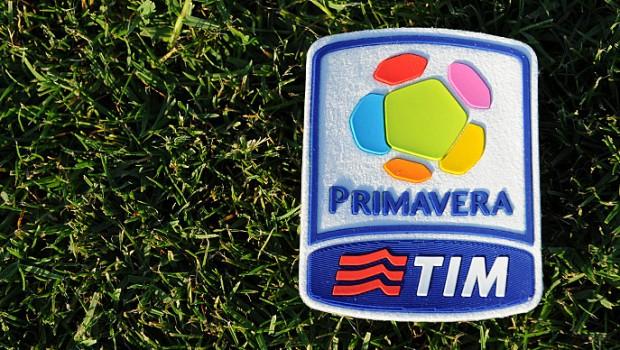 Campionato Primavera