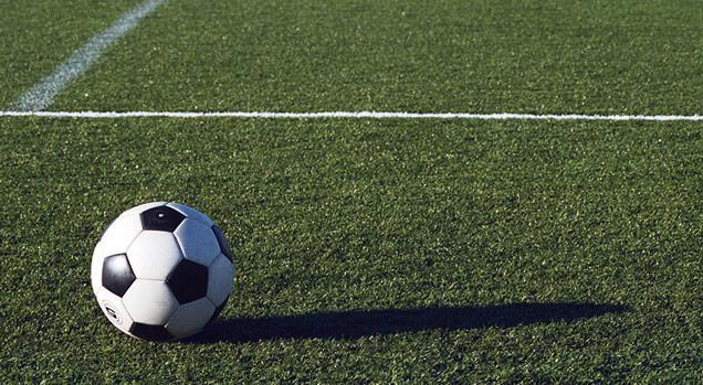 Alla scoperta del nuovo campionato di Serie D 2014/15