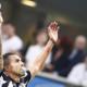 Carlos Tevez, decisivo contro il Milan di Inzaghi