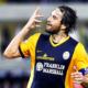 Luca Toni sempre positivo nel Verona.