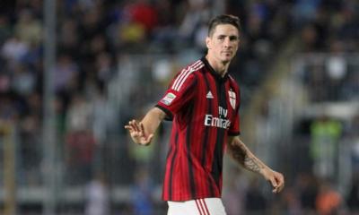 Cesena-Milan diretta streaming