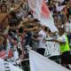 Pro Vercelli-Catania 3-2