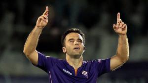 Giuseppe Rossi, sfortunatissimo campione della Fiorentina