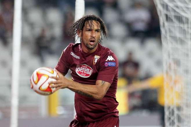 Pagelle Torino-Helsinki 2-0: Amauri ci prova più volte, alla fine arriva il primo gol in maglia granata
