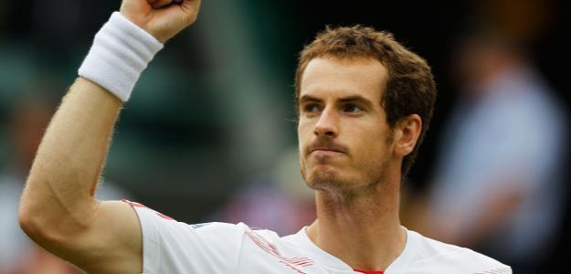Andy Murray, ennesima vittoria per il campione scozzese
