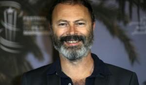 """Ivano De Matteo, regista de """"I nostri ragazzi"""""""