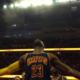 LeBron James è il più atteso all'All Star Game.
