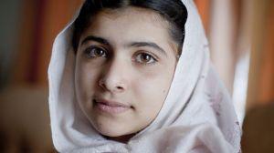 Malala Yousafzai : abbiamo capito l'importanza delle penne e dei libri quando abbiamo visto le armi